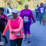 PHC Good Friday RunWalk Race Bermuda March 30 2018 (25)