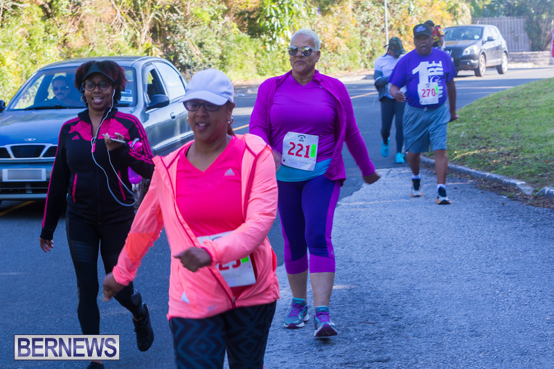 PHC-Good-Friday-RunWalk-Race-Bermuda-March-30-2018-25