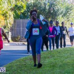 PHC Good Friday RunWalk Race Bermuda March 30 2018 (26)