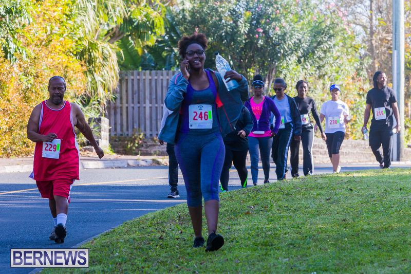 PHC-Good-Friday-RunWalk-Race-Bermuda-March-30-2018-26