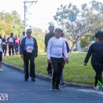 PHC Good Friday RunWalk Race Bermuda March 30 2018 (27)