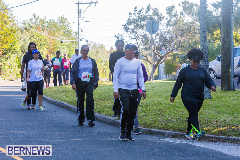 PHC-Good-Friday-RunWalk-Race-Bermuda-March-30-2018-27