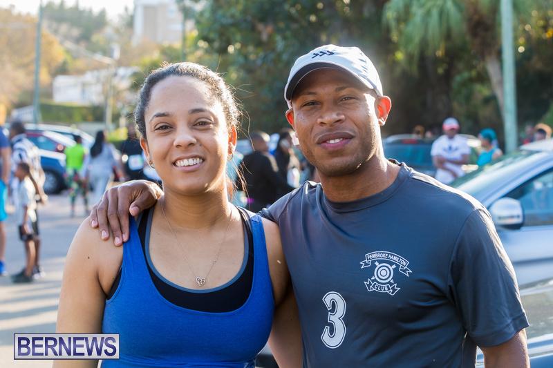 PHC-Good-Friday-RunWalk-Race-Bermuda-March-30-2018-3