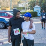 PHC Good Friday RunWalk Race Bermuda March 30 2018 (5)