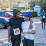 PHC Good Friday RunWalk Race Bermuda March 30 2018 (5)