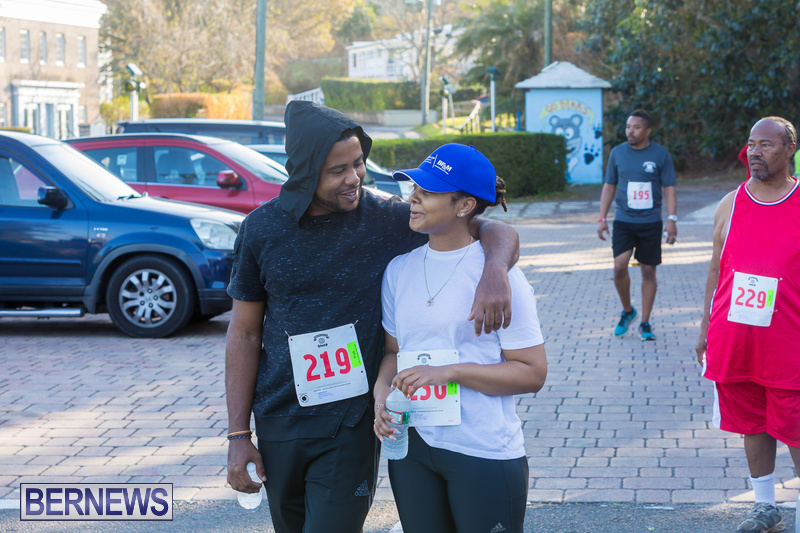 PHC-Good-Friday-RunWalk-Race-Bermuda-March-30-2018-5
