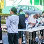 PHC Good Friday RunWalk Race Bermuda March 30 2018 (6)