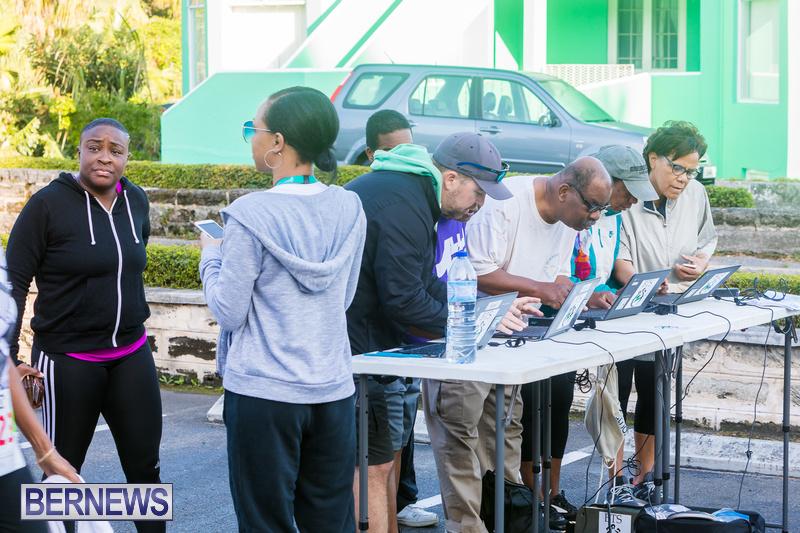 PHC-Good-Friday-RunWalk-Race-Bermuda-March-30-2018-6