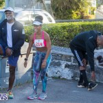 PHC Good Friday RunWalk Race Bermuda March 30 2018 (7)