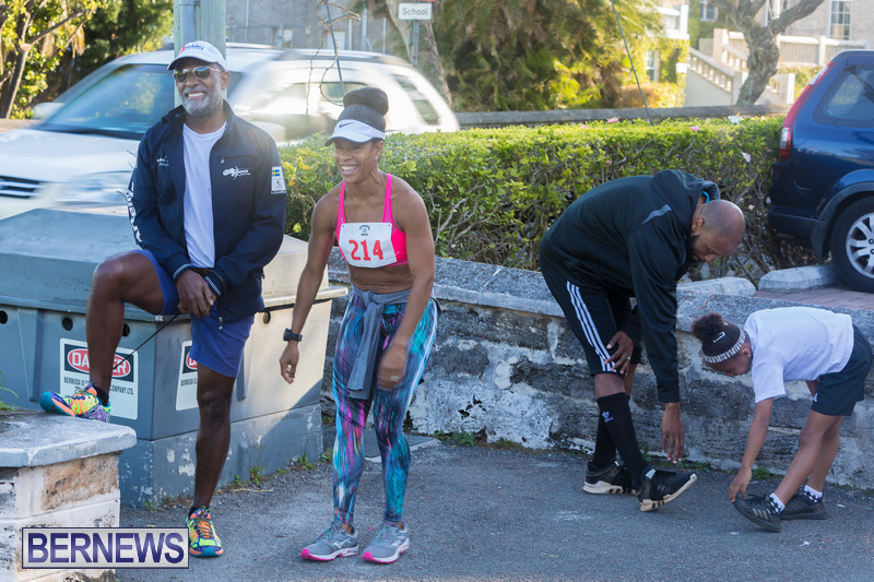 PHC-Good-Friday-RunWalk-Race-Bermuda-March-30-2018-7