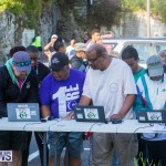 PHC Good Friday RunWalk Race Bermuda March 30 2018 (8)