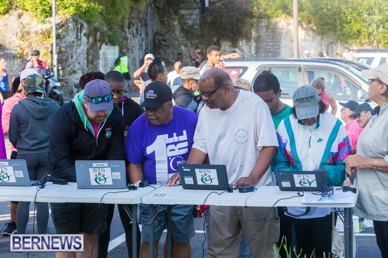 PHC-Good-Friday-RunWalk-Race-Bermuda-March-30-2018-8