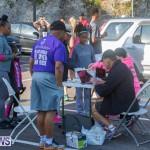 PHC Good Friday RunWalk Race Bermuda March 30 2018 (9)