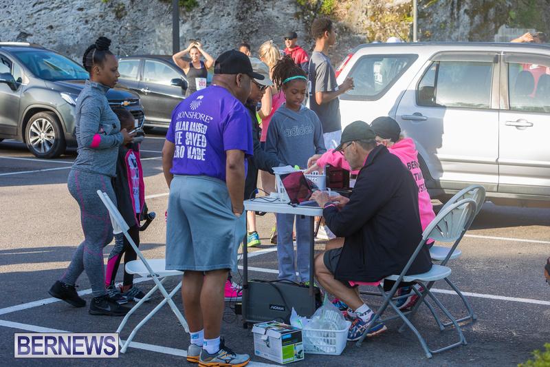 PHC-Good-Friday-RunWalk-Race-Bermuda-March-30-2018-9