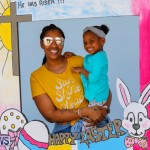 PLP Constituency 1 Easter Egg Hunt Bermuda, March 31 2018-8336