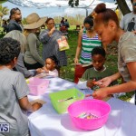 PLP Constituency 1 Easter Egg Hunt Bermuda, March 31 2018-8338