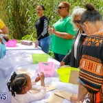 PLP Constituency 1 Easter Egg Hunt Bermuda, March 31 2018-8342