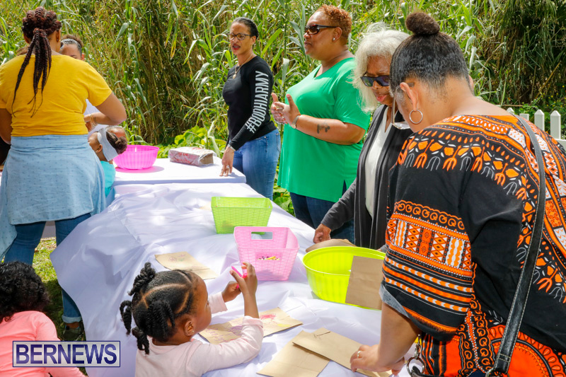 PLP-Constituency-1-Easter-Egg-Hunt-Bermuda-March-31-2018-8342