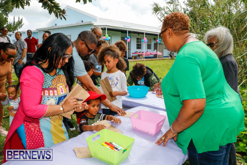 PLP-Constituency-1-Easter-Egg-Hunt-Bermuda-March-31-2018-8345