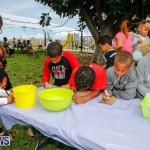 PLP Constituency 1 Easter Egg Hunt Bermuda, March 31 2018-8348