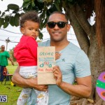 PLP Constituency 1 Easter Egg Hunt Bermuda, March 31 2018-8354