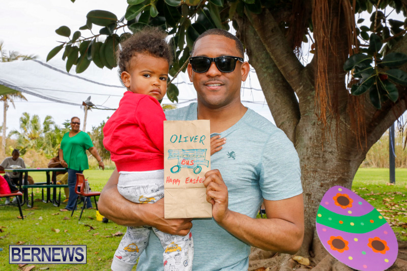 PLP-Constituency-1-Easter-Egg-Hunt-Bermuda-March-31-2018-8354