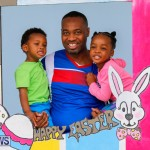 PLP Constituency 1 Easter Egg Hunt Bermuda, March 31 2018-8410