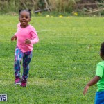 PLP Constituency 1 Easter Egg Hunt Bermuda, March 31 2018-8450