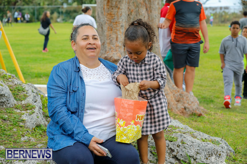 PLP-Constituency-1-Easter-Egg-Hunt-Bermuda-March-31-2018-8457