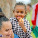 PLP Constituency 1 Easter Egg Hunt Bermuda, March 31 2018-8461