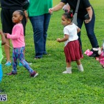 PLP Constituency 1 Easter Egg Hunt Bermuda, March 31 2018-8495