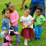 PLP Constituency 1 Easter Egg Hunt Bermuda, March 31 2018-8500