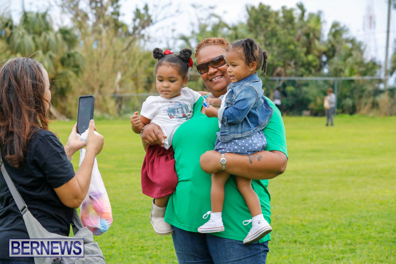 PLP-Constituency-1-Easter-Egg-Hunt-Bermuda-March-31-2018-8511