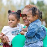 PLP Constituency 1 Easter Egg Hunt Bermuda, March 31 2018-8514