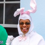 PLP Constituency 1 Easter Egg Hunt Bermuda, March 31 2018-8591