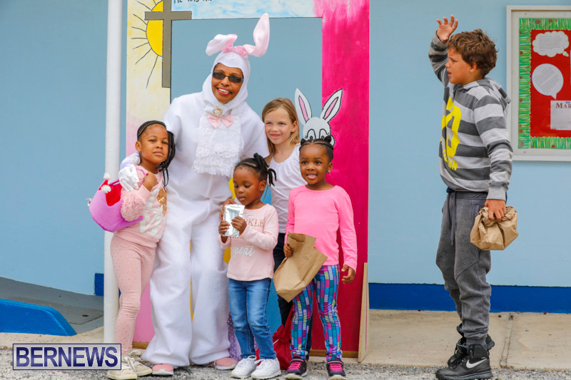 PLP-Constituency-1-Easter-Egg-Hunt-Bermuda-March-31-2018-8605