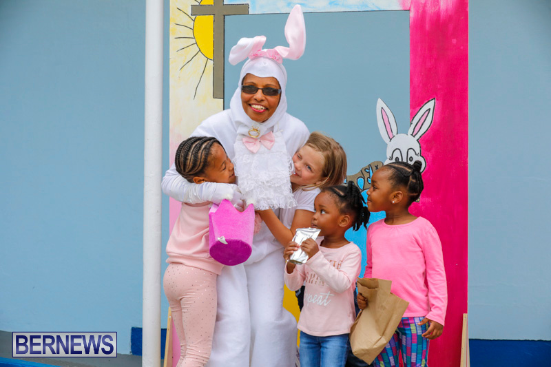 PLP-Constituency-1-Easter-Egg-Hunt-Bermuda-March-31-2018-8607