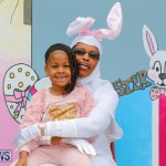 PLP Constituency 1 Easter Egg Hunt Bermuda, March 31 2018-8613