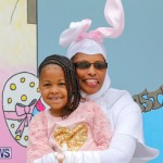 PLP Constituency 1 Easter Egg Hunt Bermuda, March 31 2018-8620