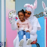 PLP Constituency 1 Easter Egg Hunt Bermuda, March 31 2018-8622