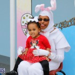 PLP Constituency 1 Easter Egg Hunt Bermuda, March 31 2018-8629