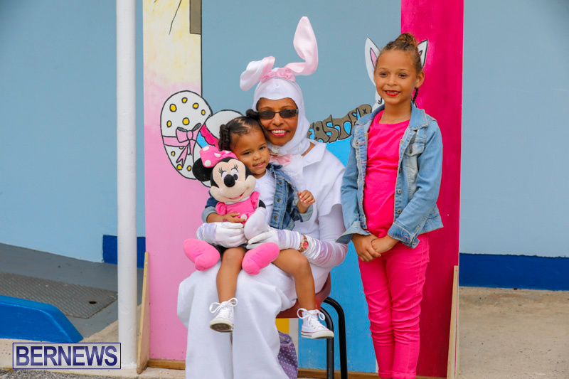 PLP-Constituency-1-Easter-Egg-Hunt-Bermuda-March-31-2018-8642