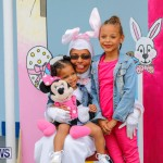 PLP Constituency 1 Easter Egg Hunt Bermuda, March 31 2018-8649