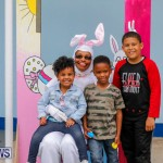 PLP Constituency 1 Easter Egg Hunt Bermuda, March 31 2018-8664