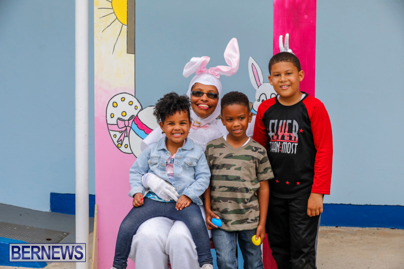 PLP-Constituency-1-Easter-Egg-Hunt-Bermuda-March-31-2018-8664