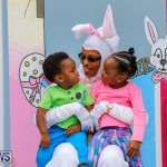 PLP Constituency 1 Easter Egg Hunt Bermuda, March 31 2018-8709
