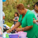 PLP Constituency 1 Easter Egg Hunt Bermuda, March 31 2018-8735