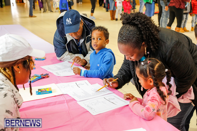 Premier's-Annual-Children's-Easter-Egg-Hunt-Bermuda-March-24-2018-5197