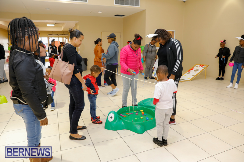 Premier's-Annual-Children's-Easter-Egg-Hunt-Bermuda-March-24-2018-5209