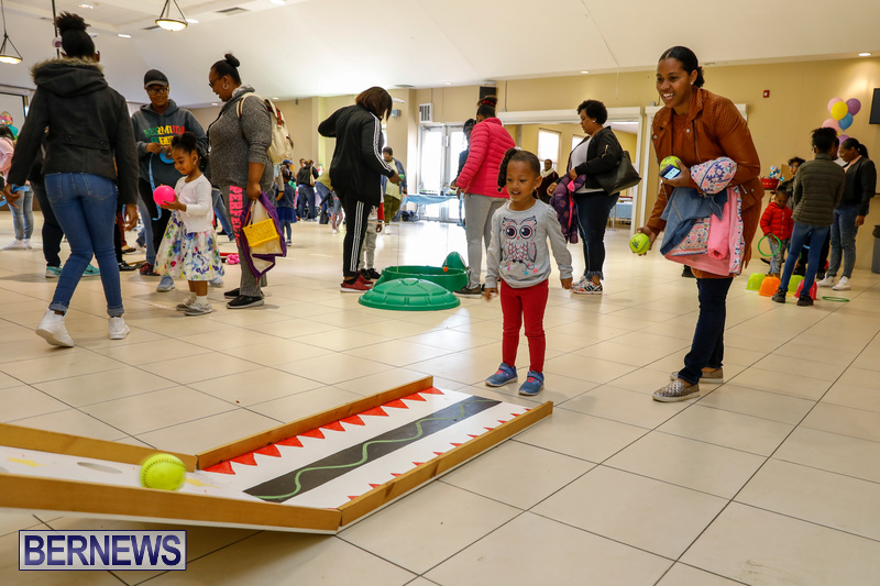 Premier's-Annual-Children's-Easter-Egg-Hunt-Bermuda-March-24-2018-5210